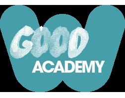 good academy